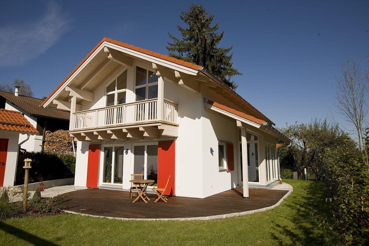 bauplanung architekturb ro georg doll architekt bad kohlgrub murnau. Black Bedroom Furniture Sets. Home Design Ideas